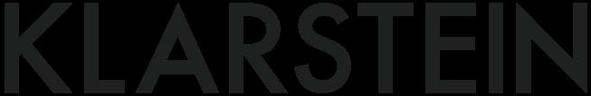 Klarstein-Logo
