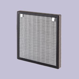 Accessori per climatizzazione