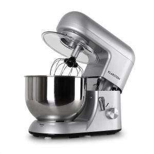 Bella Argentea Robot da cucina 1200W 5 litri