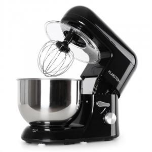 Image For Bella Nera Robot da cucina 1200W 5 litri