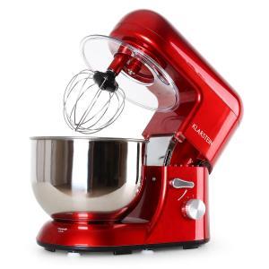 Image For Bella Rossa Robot da cucina 1200W 5 litri