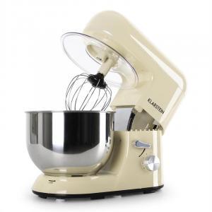 Image For Bella Morena Robot da cucina 1200W 5 litri