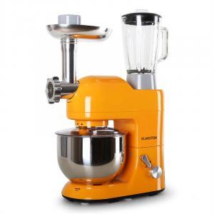 Lucia Orangina Robot da cucina tritacarne mixer - Italy