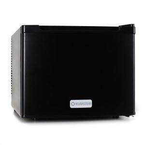 Manhattan mini frigorifero 35 litri classe A nero nero