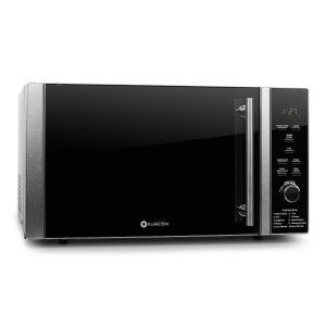 Luminance Prime forno a microonde grill 900W 28L