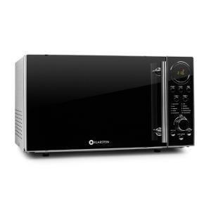 Luminance Prime forno a microonde con grill 700W