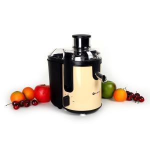 Fruit Tornado Centrifuga 400W crema crema