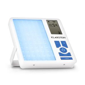Blue Sun Doccia di luce terapia di luce 10000 Lux