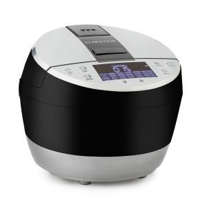 Hotpot Cuocivivande Multifunzione Multi Cooker 23 in 1 950W 5l Touch Nero
