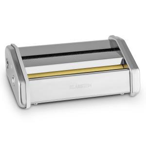 Siena Accessorio Per La Macchina Della Pasta Acciaio Inox  1mm & 12mm