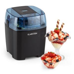 Creamberry Gelatiera Yogurt Gelato Contenitore Termico 1,5l