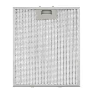 Filtro Antigrasso in Alluminio 27x32 cm Filtro Sostitutivo