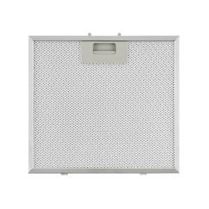 Filtro Antigrasso in Alluminio 27,5x25 cm Filtro Sostitutivo