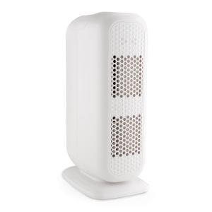 Davos Depuratore d'Aria 5 in 1 Ionizzatore 101 m³/h nero/bianco bianco