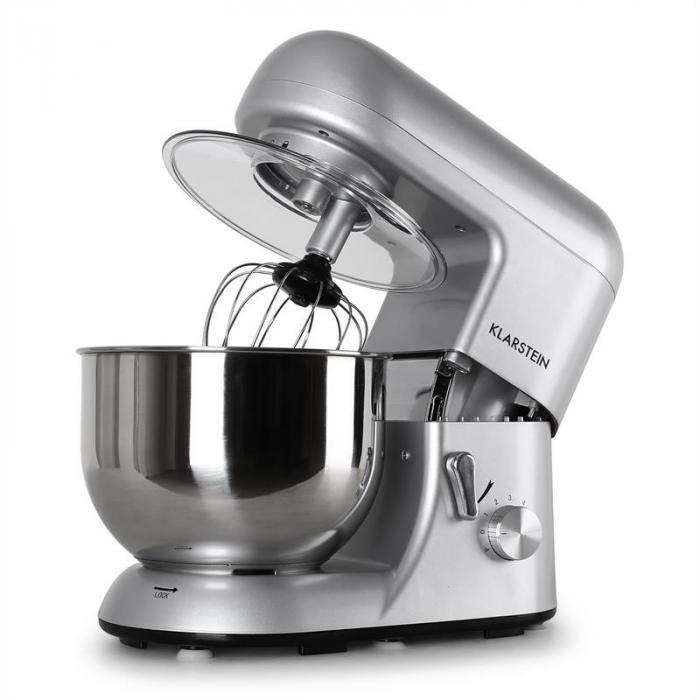 Bella Argentea Robot da cucina