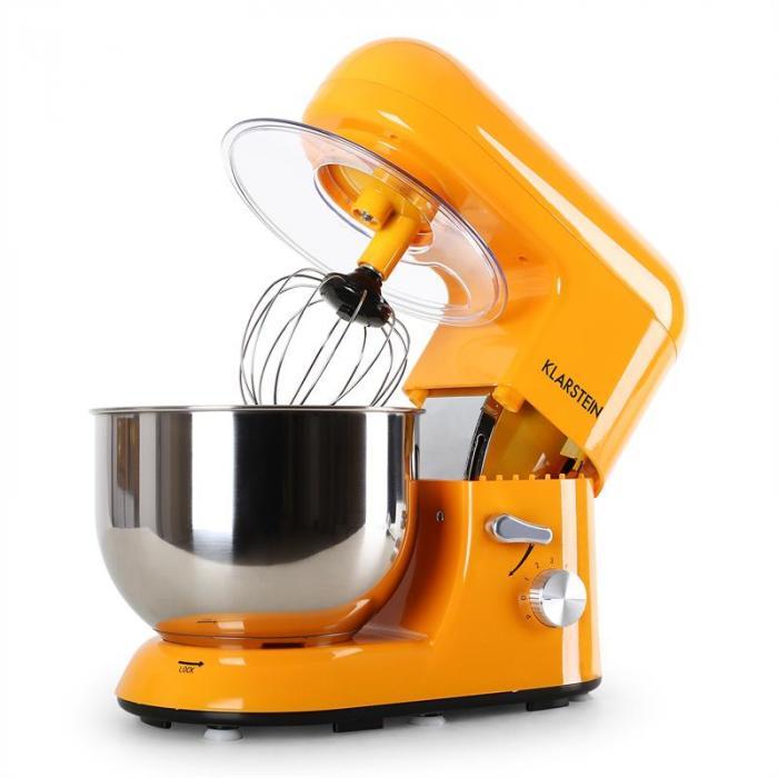 Bella Orangina Robot da cucina