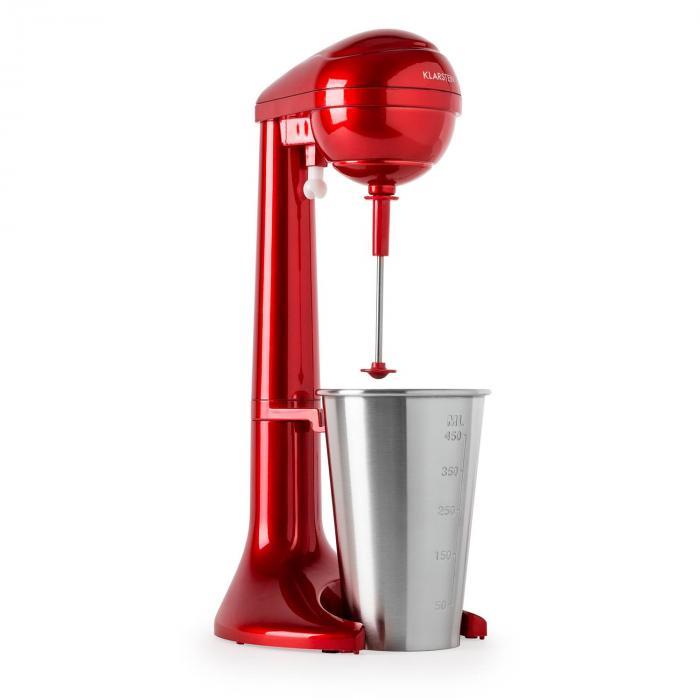 Manhattan Drink Mixer