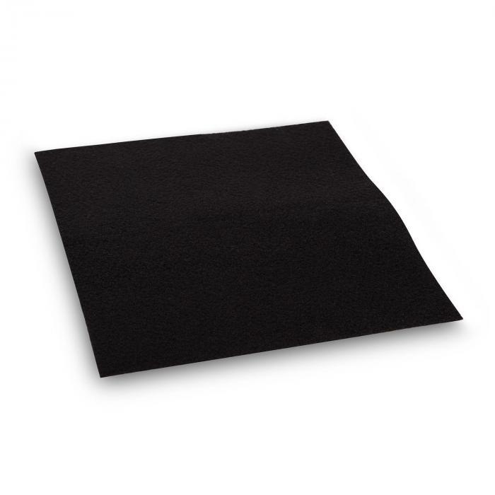 Filtro carbone attivo per cappa aspirante klarstein - Filtro per cappa cucina ...