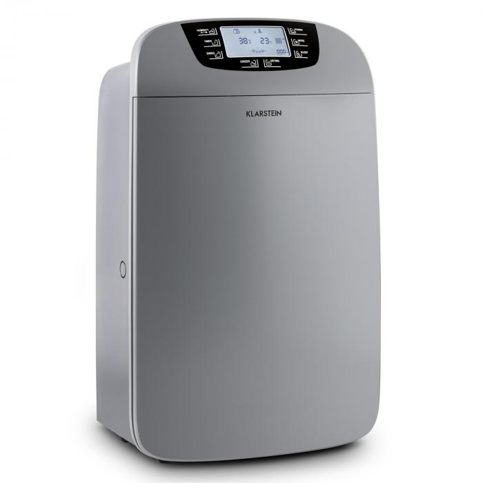 Drybest 40 Deumidificatore
