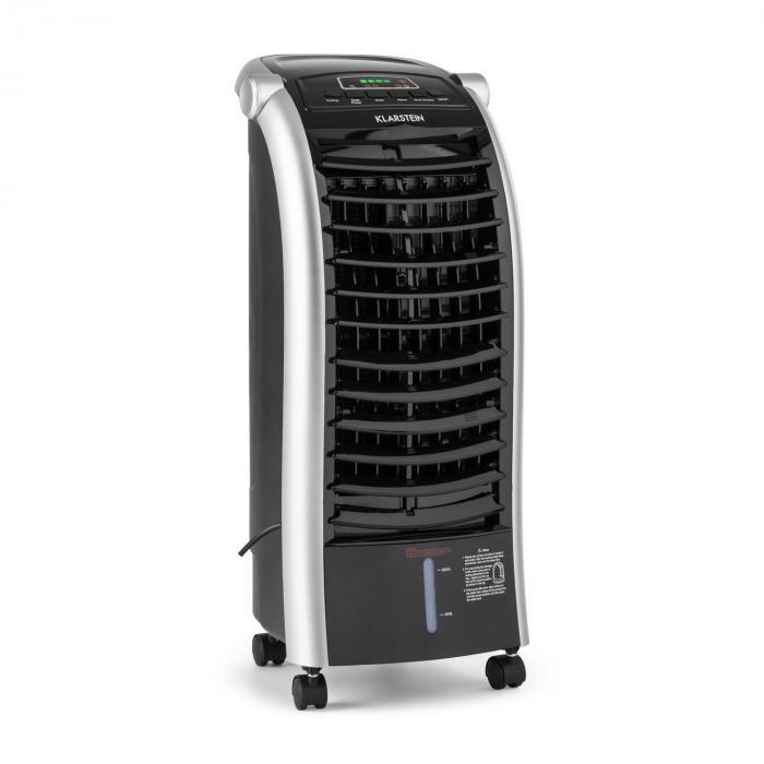 Maxfresh BK Ventilatore Rinfrescatore