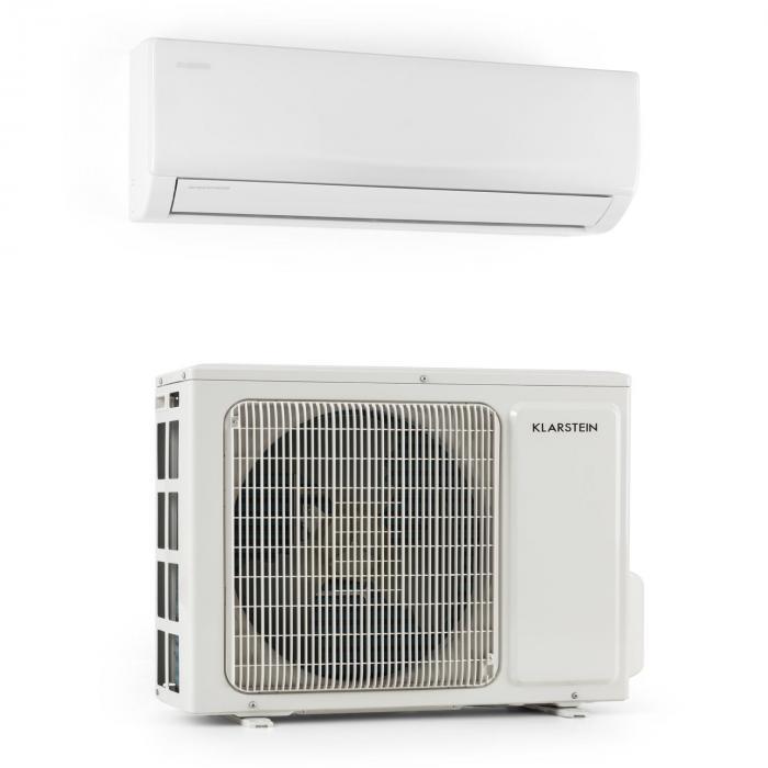 Windwaker Pro 12 Split Air Conditioner
