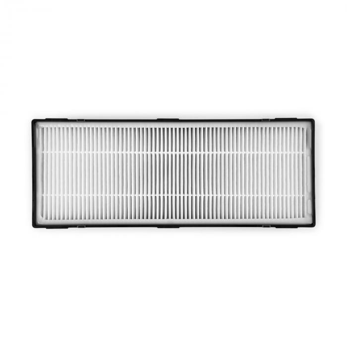 davos filtro sostitutivo hepa per depuratore d 39 aria 12