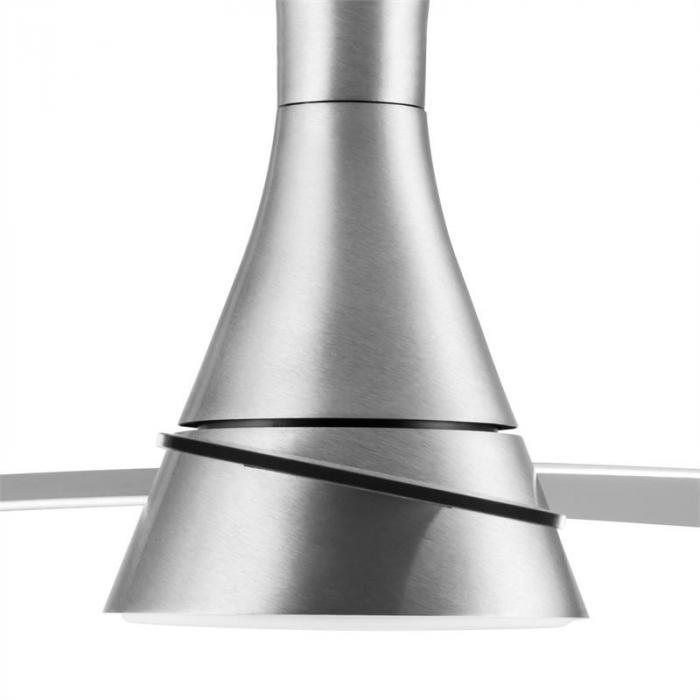 Ventilatore Da Soffitto Nero: Ventilatori di design foto 32 39 design mag. Ventilatore da ...