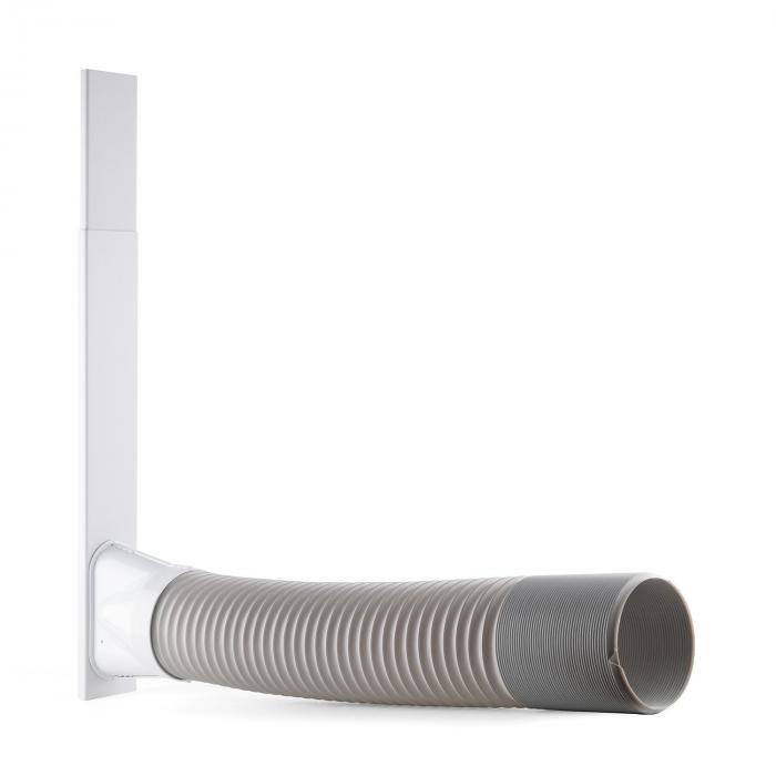 Guarnizione per finestra per climatizzatori portatili klarstein - Kit finestra condizionatore portatile ...